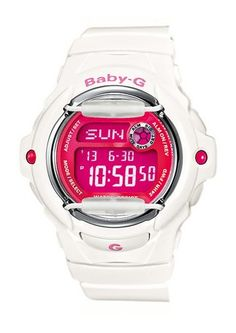 07c979f681 Casio Womens Watch Watch Casio    Read more at the image link.