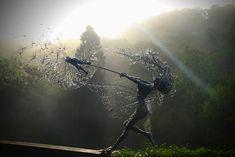 fairysculptures-1
