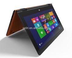 Fábrica personalizar Yoga Serie 360 Grados tablet pc de 11.6 pulgadas Intel Z8350 quad core 2 en 1 Convertible Ultrabook Laptop netbook-imagen-Tablet-Identificación del producto:60578649589-spanish.alibaba.com