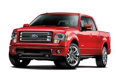 Ford   Auto Repair Workshop Car Service Manual Cover Ford  L Ecoboost L And L And L You Are Buying A Factory Service Workshop Manual