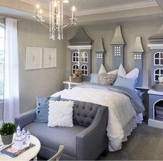 95 Best Bedrooms Kids Images In 2019 Kids Bedroom Bedrooms Child