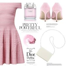 Sunday outfit ideas for 2017 (10)