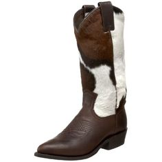 OMG....WANT THESE!!!!  Frye Women's Bruce Pull On Boot, Dark Brown, « Shoe Adds for your Closet