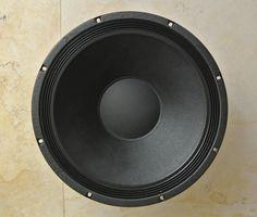 PureAudioProject-Eminence-Open-Baffle-OB-A15SE-DSC_3021