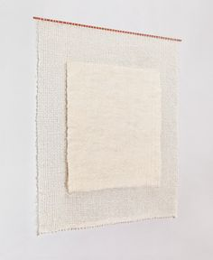 mimi_jung_weaving_rectangle_density2
