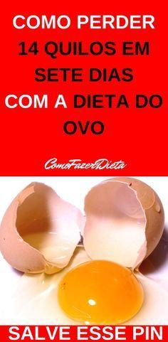 Dieta Zero Carb, Zero Carb Diet, No Carb Diets, Dieta Low, Skin Moles, Quail Eggs, Egg Diet, Le Diner, Banting