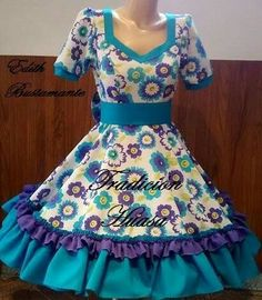 Ideias Fashion, Chiffon, Two Piece Skirt Set, Summer Dresses, Womens Fashion, Skirts, Google, Party Outfits, Briefs