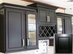 expresso maple kitchen cabinet dark kitchen cabinet