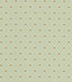 HGTV Home Upholstery Fabric On The Web Glacier