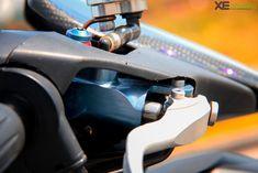 Yamaha NVX 155 độ monoshock độc đáo hàng đầu tại Việt Nam   Xe độ   Xe & Đời sống Aerox 155 Yamaha, Yamaha Scooter, Vehicles, Motorcycle, Car, Motorcycles, Motorbikes, Choppers, Vehicle