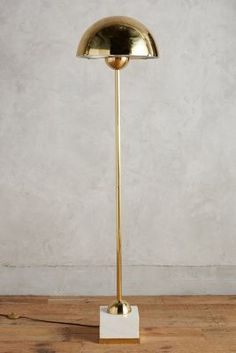 Anthropologie Mixed Material Floor Lamp https://www.anthropologie.com/shop/mixed-material-floor-lamp?cm_mmc=userselection-_-product-_-share-_-39975867