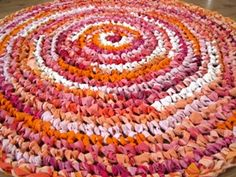 kinderkamer geel oranje roze - Google Search