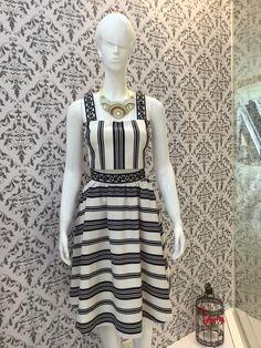 Tienda ubicada en El Centro Comercial Santa Fe. Plaza Brasil piso 2 local 166. Bogota- Colombia #moda #fashion #new #collection #outfits #croptop #falda #2015 #conjunto #vestido #dressed #skirt