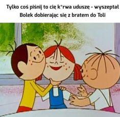 Polish Memes, Dark Memes, Best Memes, Funny, Haha, Jokes, Humor, Anime, Poster