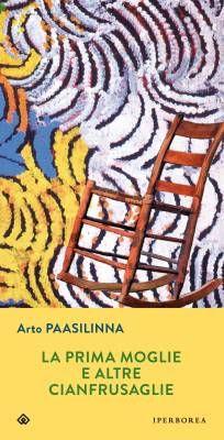 L'inno di Arto Paasilinna alle piccole cose e ai grandi amori