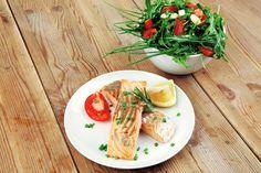 Dieta para bajar peso: dieta verde detox, llena de fibra y con la que no pasarás hambre...#dietabajarpeso #dietas #dietaverde http://bit.ly/1CcJ36R
