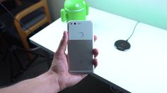 Google Pixel: 5 best and 5 worst things