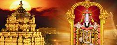 Viswambara travels offers chennai to tirupati package, tirupati darshan booking in chennai, tirupati package from chennai, tirupati darshan booking from chennai, chennai tirupati tour packages, tirupati balaji darshan from chennai.