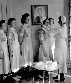 Hello Nurse, Painting, Art, Art Background, Painting Art, Kunst, Paintings, Performing Arts, Painted Canvas