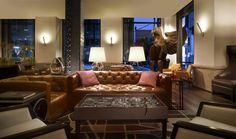 JW Living Room
