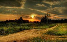 fotos de paisagens