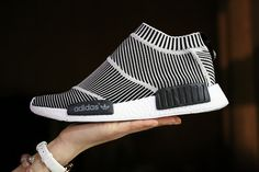 adidas NMD City Sock Primeknit,Size 36-44 for men and women