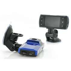 1080p Full HD Car Dashcam with 2.7 Inch Screen, G-Sensor, WDR, Wide Angle Recording and more. http://www.chinavasion.com/china/wholesale/Car_Video/Car_DVR/1080p_Full_HD_Car_Dashcam_Electra_-_2.7_Inch_Screen_G-Sensor_WDR_Wide_Angle_Recording/