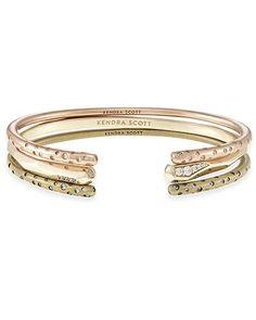 808273fb2 18 Best Kendra Scott images   Jewelery, Jewelry shop, Kendra scott ...