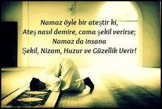 Islam Allah, Islam Muslim, Pillars Of Islam, Beautiful Words, Quotations, Motivation, Instagram Posts, Hafiz, Heels