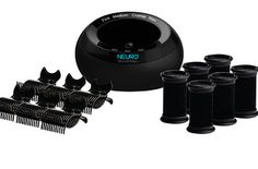 Paul Mitchell Neuro Tools | 27 Transcendent Beauty Products To Look Out For In 2014