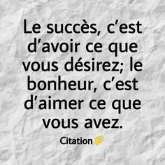 Wiser Quotes, Confucius Citation, Citations Instagram, Some Words, Positive Attitude, Self Esteem, Facebook Sign Up, Sentences, Encouragement