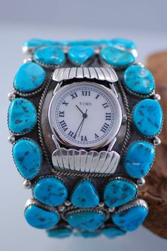 A gallery display of Navajo, Native American and Zuni jewelry in Turquoise, Sterling Silver in a wide variety of jewelry. Turquoise Jewellery, Silver Jewellery Indian, Navajo Jewelry, Boho Jewelry, Sleeping Beauty Turquoise, Necklace Price, Southwestern Style, Native American Jewelry, Turquoise Stone