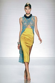 AltaRoma AltaModa SS 2014 – Christie Brown See all fashion show on: http://www.bookmoda.com/sfilate/altaroma-altamoda-ss-2014-christie-brown/ #hautecouture #spring #summer #catwalk #womansfashion #woman #fashion #style #look #collection #SS2014 #altamoda #altaroma #christiebrown #fashionshow