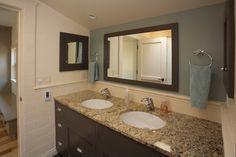 bathroom remodeling home depot | 34,874 Home Depot tile Bath Design Photos