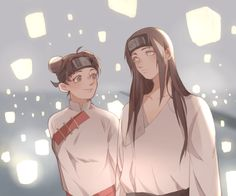 "photooonnn: "" あんたのこと、教えてくれない? ""Tell me about your story! Tenten Y Neji, Narusasu, Kakashi Hatake, Anime Naruto, Naruto Shippuden, Sasunaru, Naruto Couples, Cute Anime Couples, Boruto Characters"