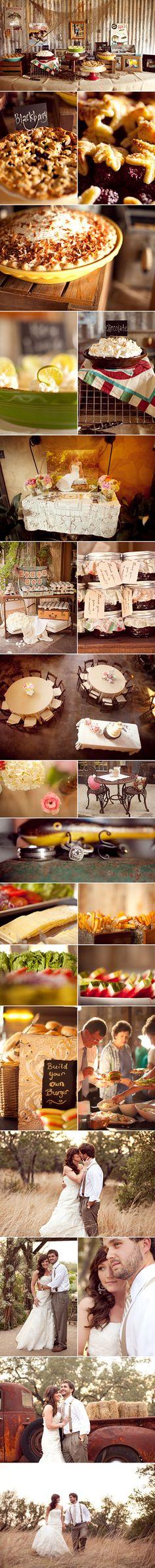 Vista West Ranch - Amazing decorating ideas! Amazing pictures! Just Amazing!