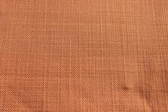 Light Terracotta Berry Texture Fabric By The Yard by FabricMart