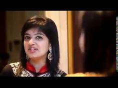 Allarhpune vich   Song Cover By Salina Shelly   New Punjabi Latest Songs...