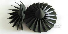 Turbine Engine, Gas Turbine, Drone Model, 3d Cnc, 3d Printer Filament, Science Crafts, Aircraft Engine, Jet Engine, Carbon Fiber