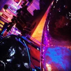 Caribbean night steel band for hire Steelasophical Caribbean steel band hirer. Steelasophical is a leading steel band hire service based in the UK. Visit our website for more information on how we can transform your event: http://Steelband.co.uk