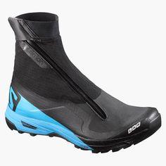 SALOMON España - Tienda online de artículos deportivos para hombres,  mujeres y niños. Botas y ropa de esquí. Ropa y calzado para snowboard,  Trail Running y ...