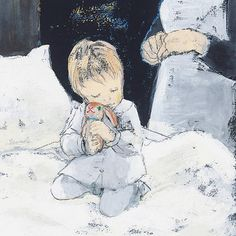 У нас сегодня снова красота неземная! Рассказываем о замечательной японской художнице Комако Сакай. Обязательно заходите за дозой вдохновения и хорошего настроения!!! Ждем :) . Активная ссылка в профиле