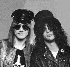 ANTRO DO ROCK: Guns N' Roses: Empresário argentino afirma que Axl...