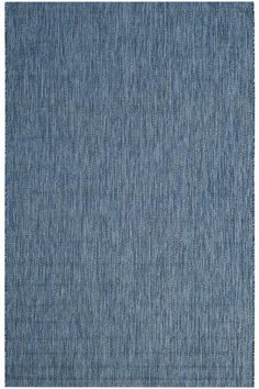 Tropics Area Rug - Synthetic Rugs - Machine-made Rugs - Contemporary Rugs - Indoor Outdoor Rugs | HomeDecorators.com