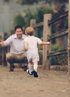 Inspiração para ensaios fotográficos Dia dos Pais. #diadospais #ensaiodiadospais…