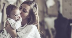 Study Confirms Kids Growing Up With A Working Mum Do Better In Life