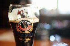 Piwo ponad piwa :)