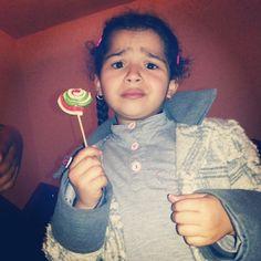 """#طروف_زوارة"" Photo taken by @sahar_atoo on Instagram, pinned via the InstaPin iOS App! http://www.instapinapp.com (03/17/2014)"