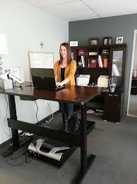 Stand Up, Walking Treadmill, Desk, Furniture, Home Decor, Get Up, Desktop, Decoration Home, Room Decor