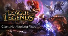 12 Best League of Legends images in 2016   Games, Riot games, Videogames